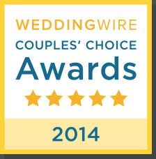 2014 WeddingWire
